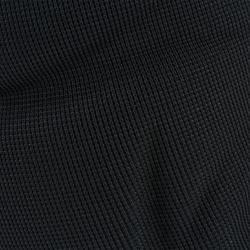 Kniebeschermers volleybal volwassenen zwart - 1206073