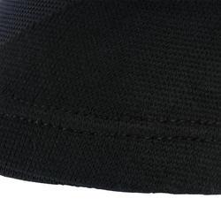 Kniebeschermers volleybal volwassenen zwart - 1206075