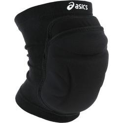 Kniebeschermers volleybal volwassenen zwart - 1206079