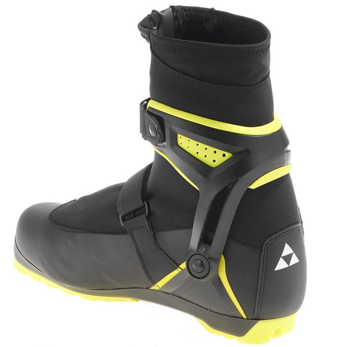 Chaussures ski de fond skate performance homme RCS TURNAMIC - 1206242