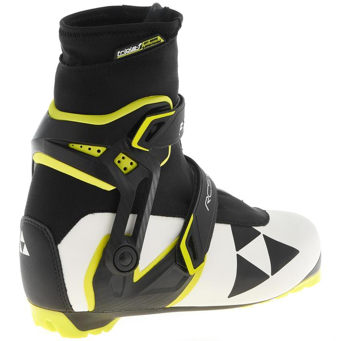Chaussures ski de fond skate performance homme RCS TURNAMIC - 1206279
