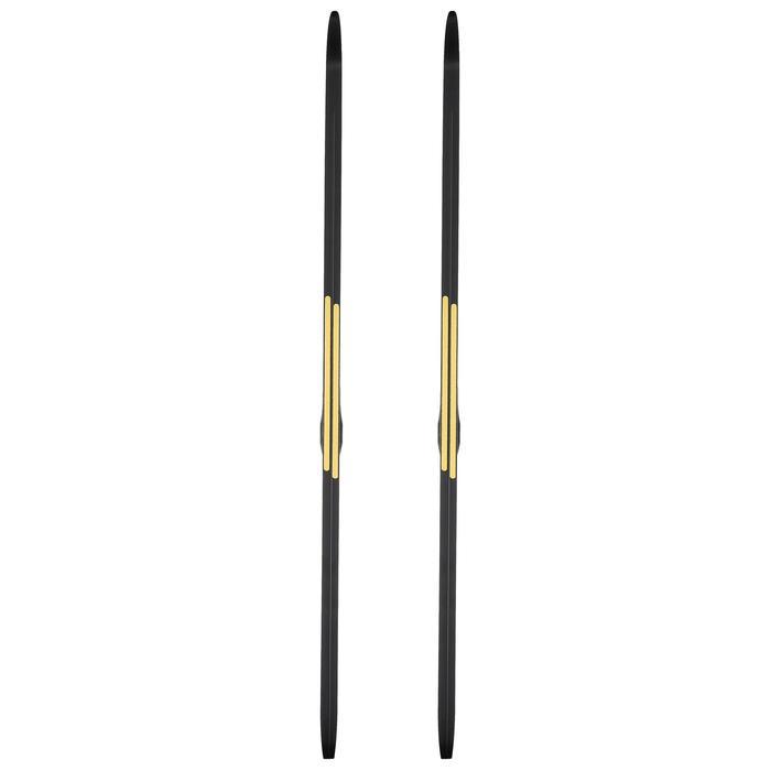 Ski de fond classique sport Twin skin perf - 1206288