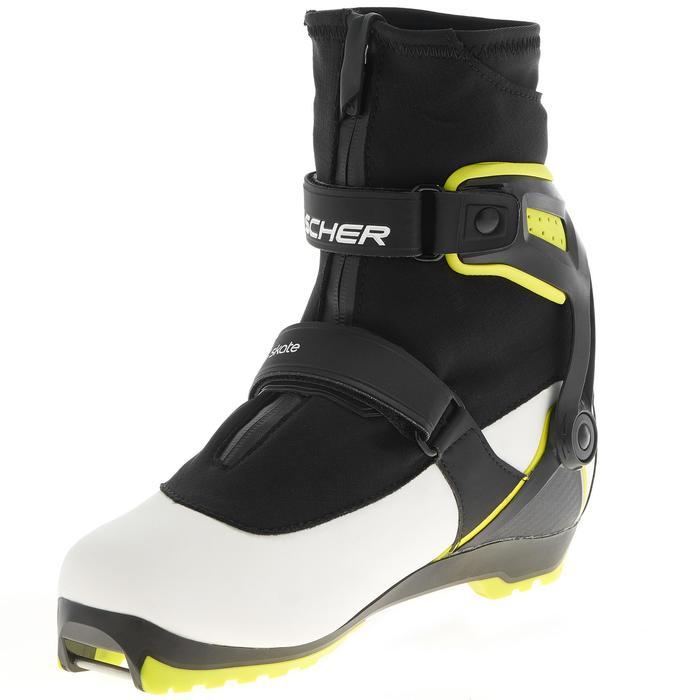 Chaussures ski de fond skate performance homme RCS TURNAMIC - 1206301