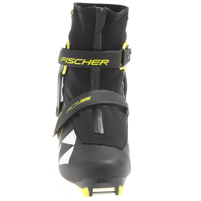 Chaussures ski de fond skate performance homme RCS TURNAMIC - 1206315