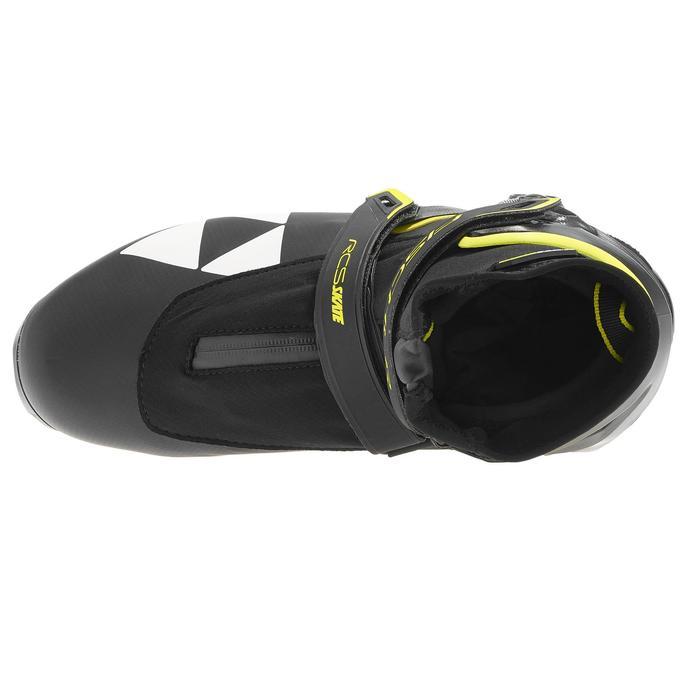 Chaussures ski de fond skate performance homme RCS TURNAMIC - 1206327