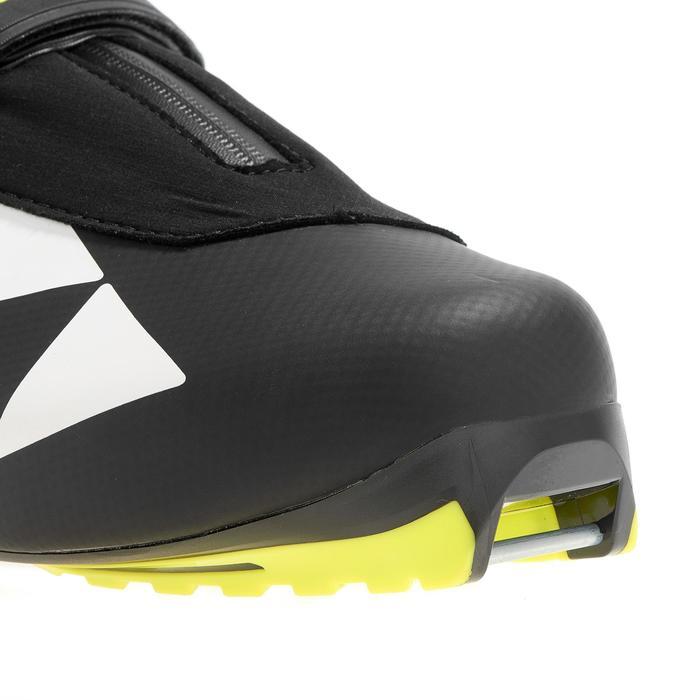 Chaussures ski de fond skate performance homme RCS TURNAMIC - 1206350