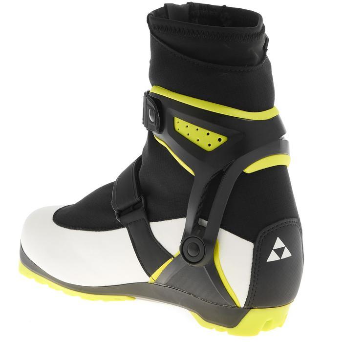 Chaussures ski de fond skate performance homme RCS TURNAMIC - 1206358