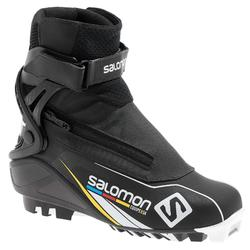 Skating langlaufschoenen voor heren sportief Equipe 8 Prolink