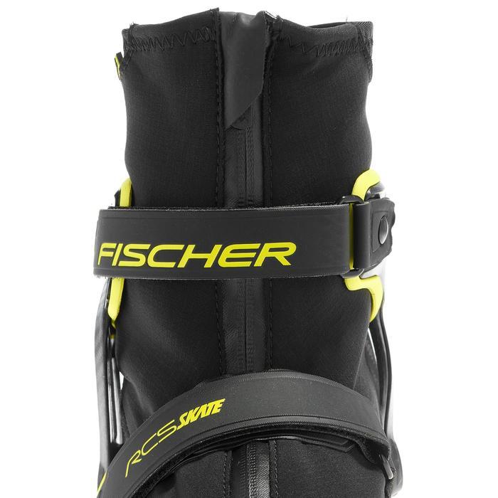 Chaussures ski de fond skate performance homme RCS TURNAMIC - 1206399