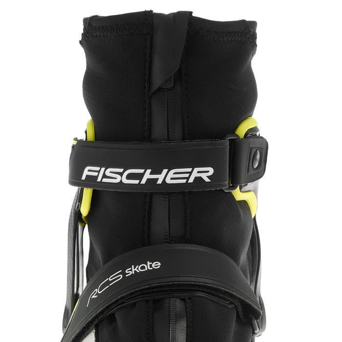 Chaussures ski de fond skate performance homme RCS TURNAMIC - 1206422