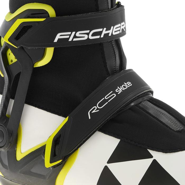 Chaussures ski de fond skate performance homme RCS TURNAMIC - 1206423