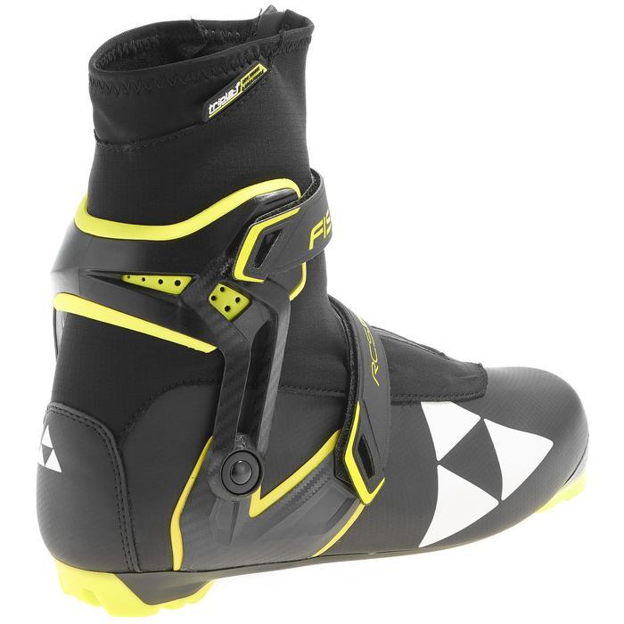 Chaussures ski de fond skate performance homme RCS TURNAMIC - 1206430