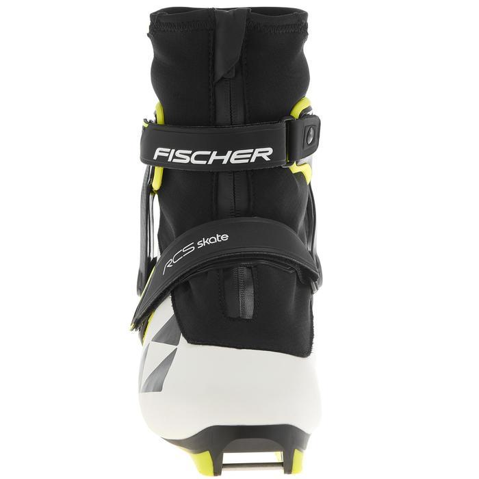 Chaussures ski de fond skate performance homme RCS TURNAMIC - 1206456