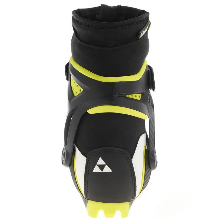 Chaussures ski de fond skate performance homme RCS TURNAMIC - 1206458