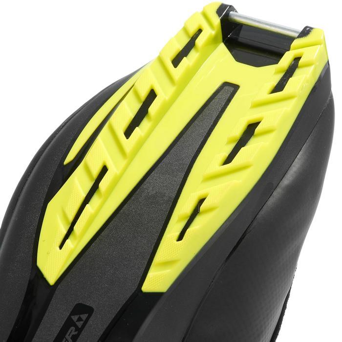 Chaussures ski de fond skate performance homme RCS TURNAMIC - 1206460