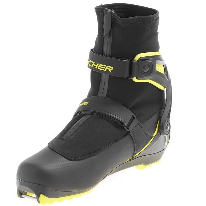 Chaussures ski de fond skate performance homme RCS TURNAMIC - 1206472