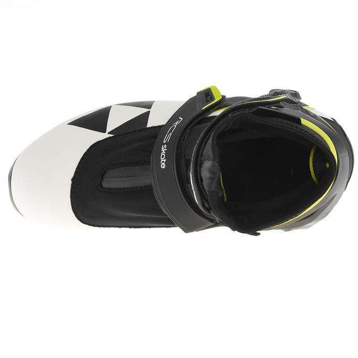 Chaussures ski de fond skate performance homme RCS TURNAMIC - 1206478