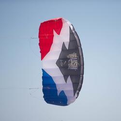 Power Kite HQ Rush 5 Pro School Depower