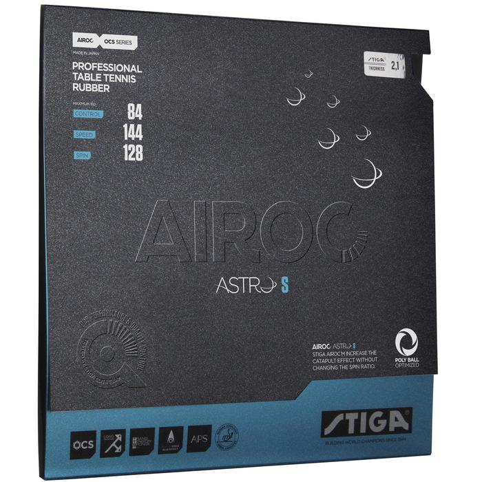 REVETEMENT AIROC ASTRO S - 120723