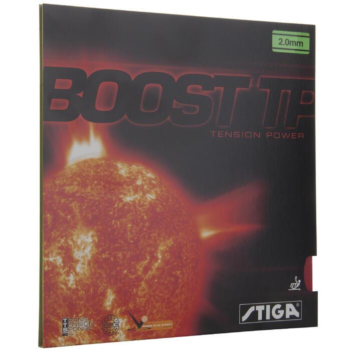REVETEMENT BOOST TP - 120727