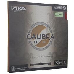 Rubber Calibra LT spin
