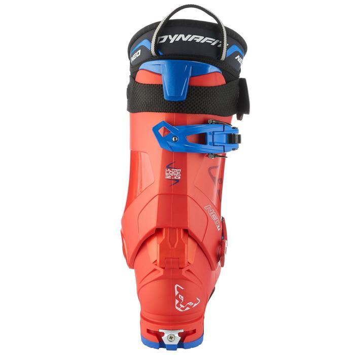 Chaussures de ski de randonnée Dynafit NEO  homme - 1207392
