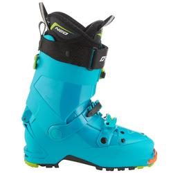 Chaussures de ski de randonnée Dynafit NEO femme