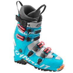 Chaussures de ski de randonnée Radical femme