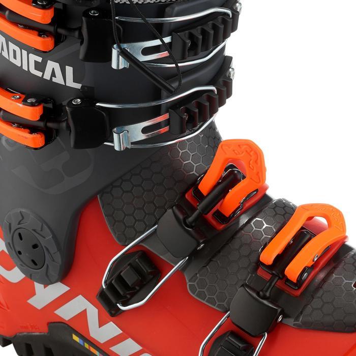 Chaussures de ski de randonnée Radical homme - 1207402