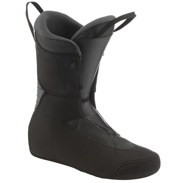 Chaussures de ski de randonnée Radical homme - 1207404