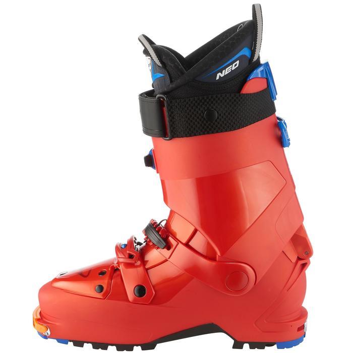 Skischuhe Tourenski Neo Herren