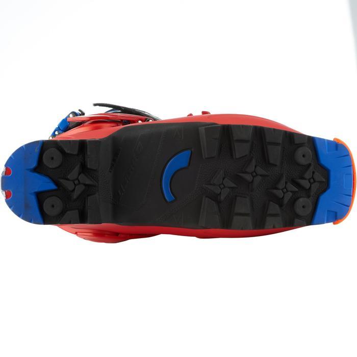 Chaussures de ski de randonnée Dynafit NEO  homme - 1207410