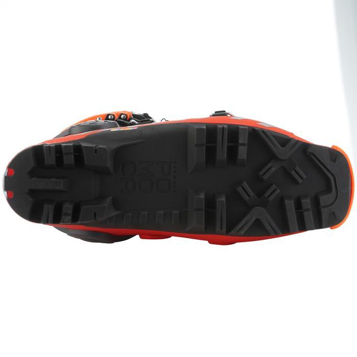 Chaussures de ski de randonnée Radical homme - 1207413