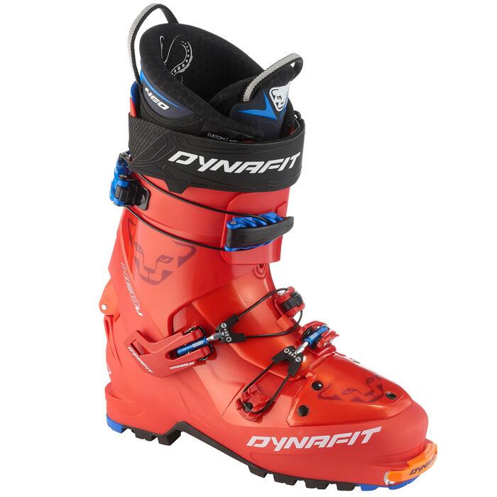 Chaussures de ski de randonnée Dynafit NEO  homme - 1207415