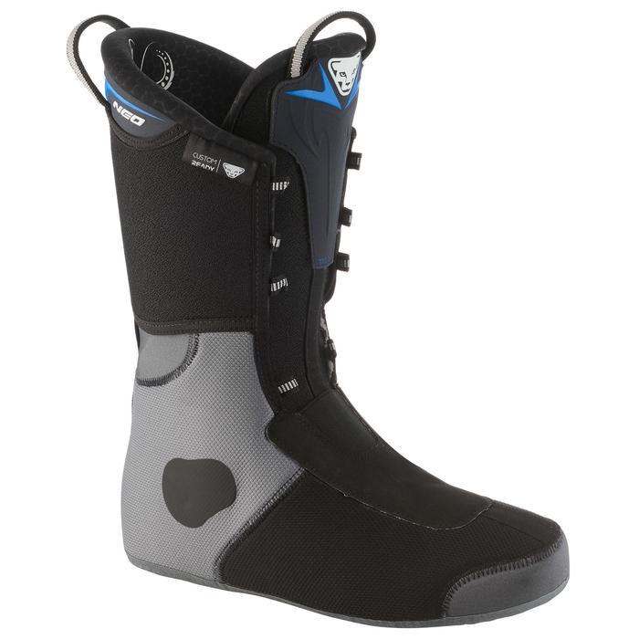 Chaussures de ski de randonnée Dynafit NEO  homme - 1207417