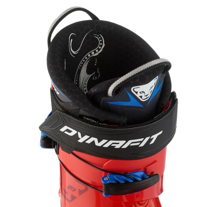 Chaussures de ski de randonnée Dynafit NEO  homme - 1207418