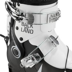 Chaussures de ski de randonnée Backland NC