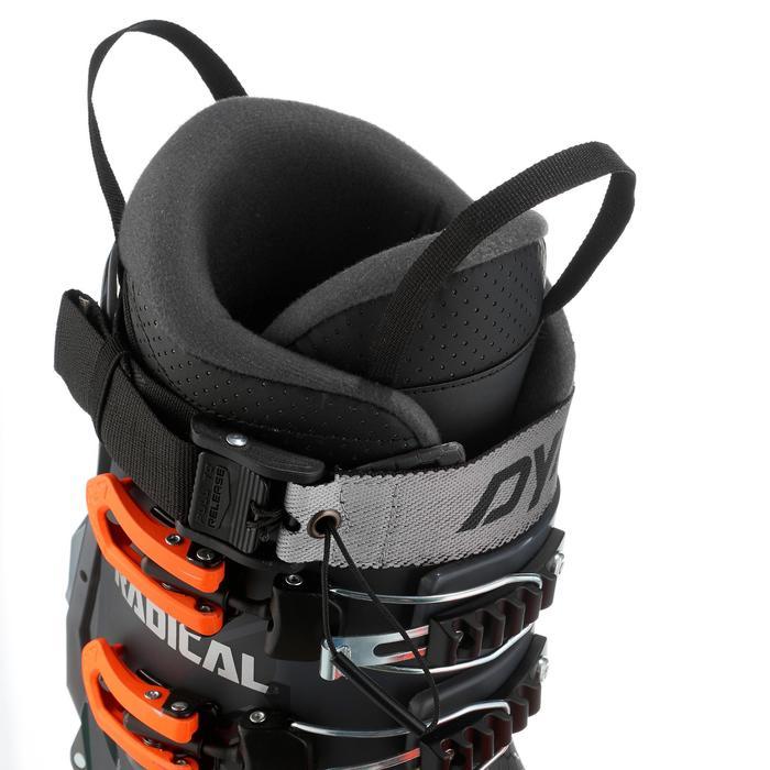 Chaussures de ski de randonnée Radical homme - 1207427