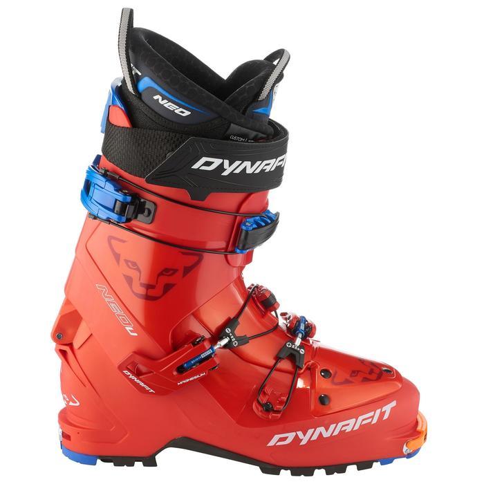 Chaussures de ski de randonnée Dynafit NEO  homme - 1207428
