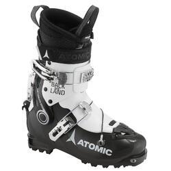 Chaussures de ski de randonnée Backland homme