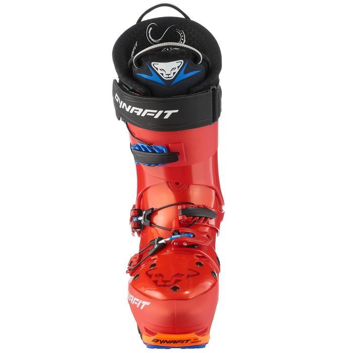 Chaussures de ski de randonnée Dynafit NEO  homme - 1207430