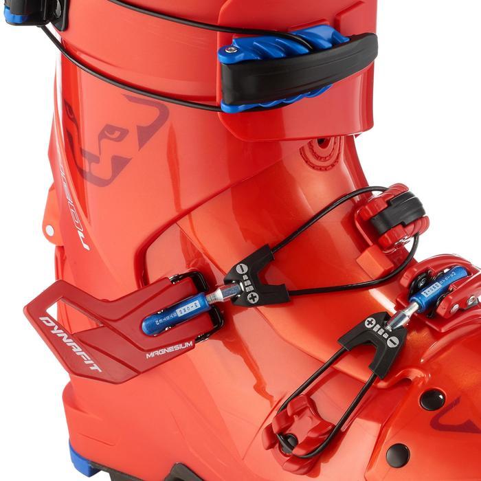 Chaussures de ski de randonnée Dynafit NEO  homme - 1207432