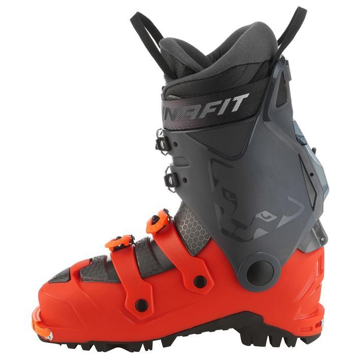 Chaussures de ski de randonnée Radical homme - 1207434