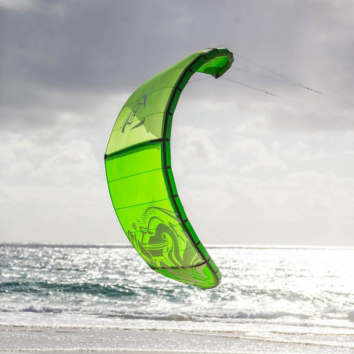 Kite HQ Ignition II 12 m (2017)