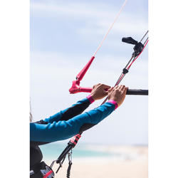 "BARRE DE KITESURF UNIVERSELLE ""One Bar"" HQ4 - 49cm"