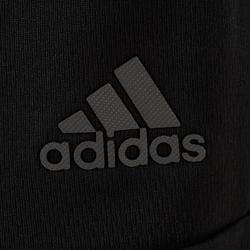 Short de baloncesto Adidas Ess negro