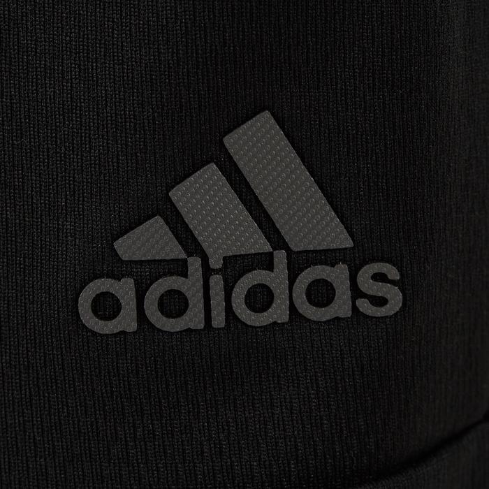 Short de basketball Adidas Ess noir - 1207480