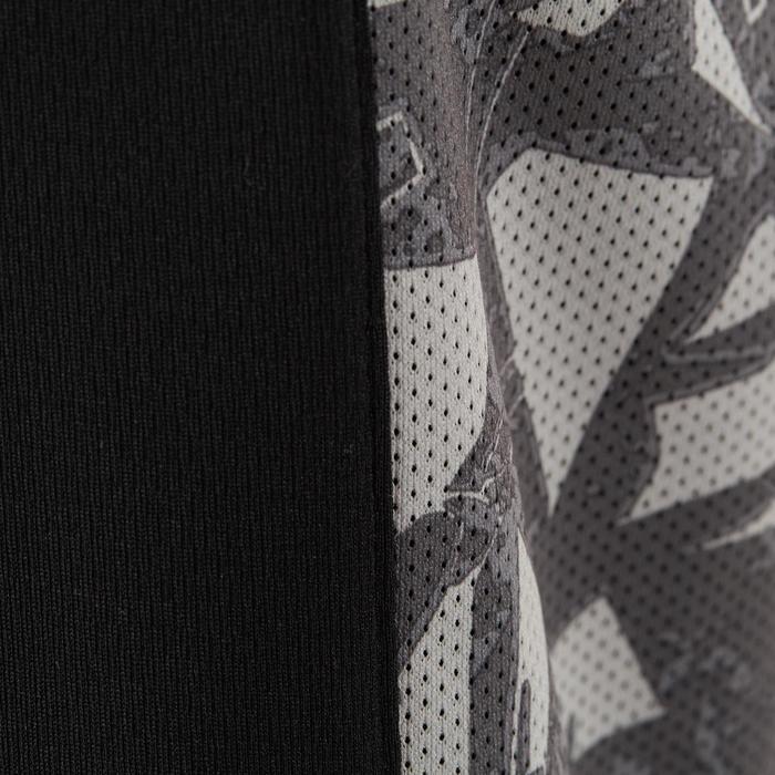 Short de basketball Adidas Ess noir - 1207486