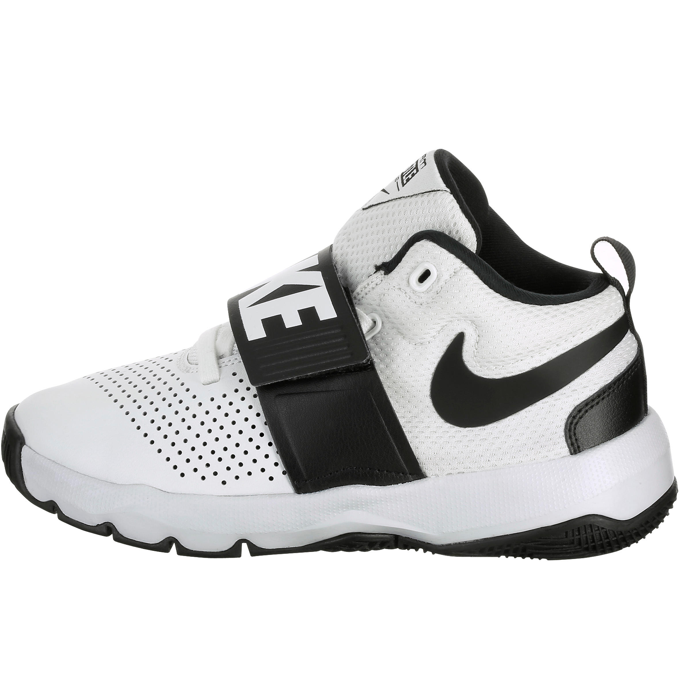 chaussure de garcon nike