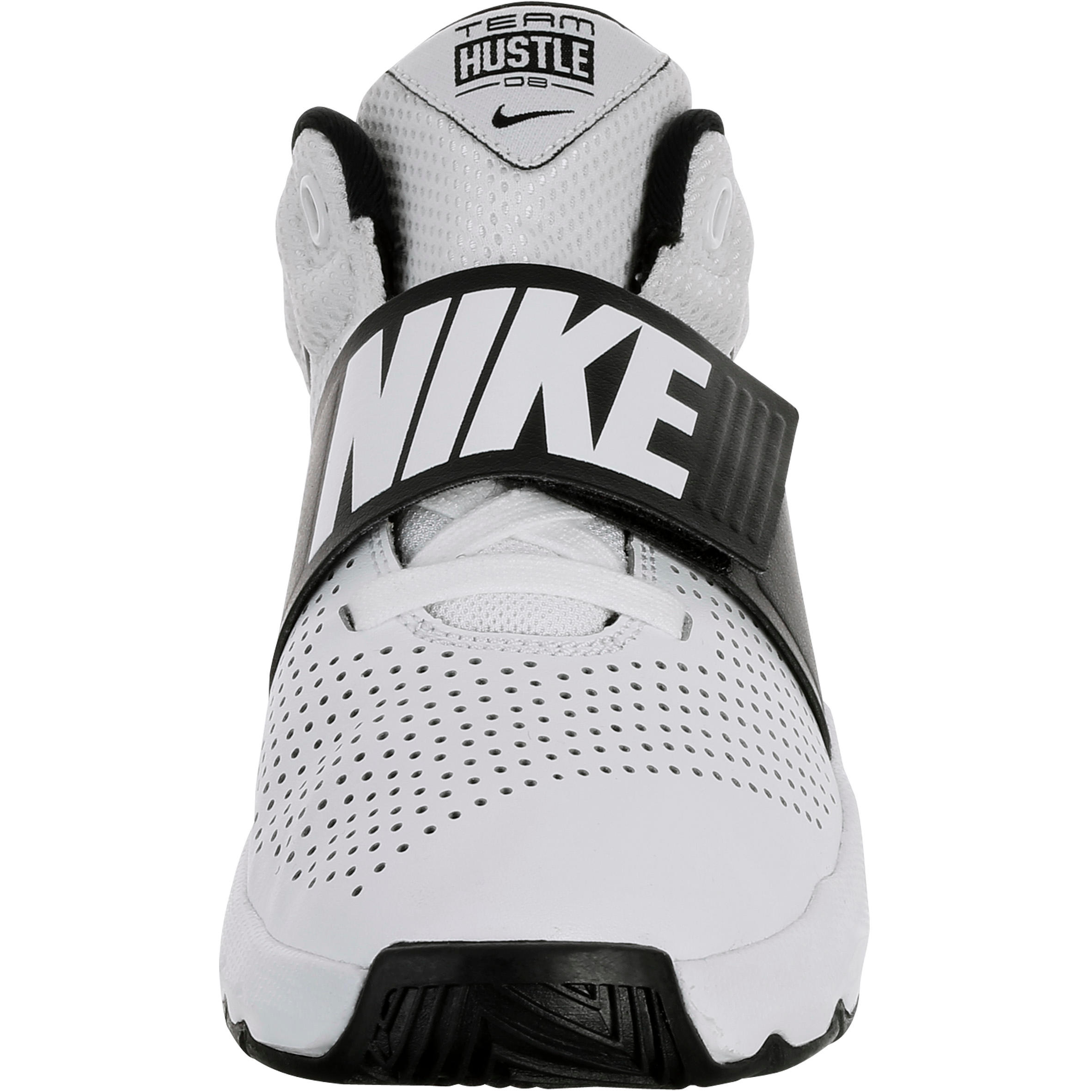 chaussure de basket enfant nike